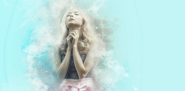 Neville Goddard: Cómo orar de verdad