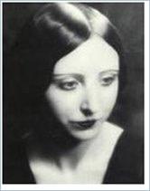 Maestros del Secreto: Florence Scovel Shinn