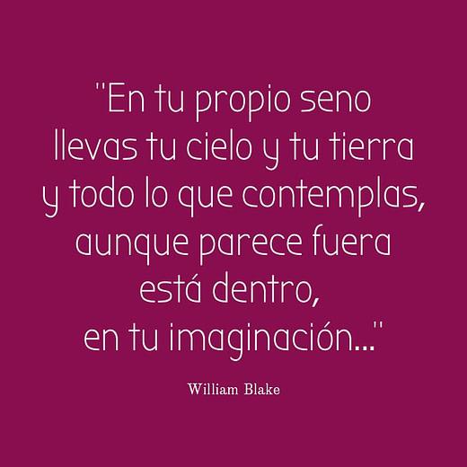 Cómo usar tu imaginación, Neville Goddard 1955